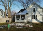 Foreclosed Home en 12TH ST, Wayland, MI - 49348