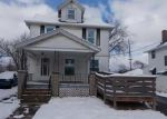 Foreclosed Home en BOND ST, Elyria, OH - 44035