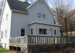 Foreclosed Home en GARDENDALE ST, East Liverpool, OH - 43920