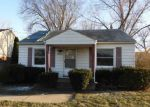 Foreclosed Home in E 14 MILE RD, Roseville, MI - 48066