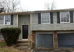 Foreclosed Home in SOUTHRIDGE DR, Columbus, OH - 43224