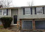 Foreclosed Home en SOUTHRIDGE DR, Columbus, OH - 43224