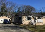 Foreclosed Home en RUSSELL ST, Ludington, MI - 49431