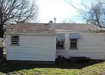 Foreclosed Home in S PORTLAND AVE, Oklahoma City, OK - 73119