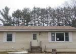 Foreclosed Home en MACK AVE, Kingsley, MI - 49649