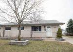 Foreclosed Home en S MARIE ST, Westland, MI - 48186