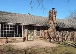Foreclosed Home in NE 5TH ST, Oklahoma City, OK - 73160