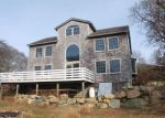 Foreclosed Home en STATE RD, Chilmark, MA - 02535