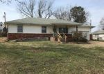 Foreclosed Home in S 34TH WEST AVE, Tulsa, OK - 74132