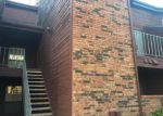 Foreclosed Home in S PEORIA AVE, Tulsa, OK - 74136