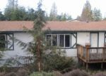 Foreclosed Home en EMILL RD, Rainier, OR - 97048
