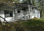 Foreclosed Home en FISH HATCHERY RD, Grants Pass, OR - 97527