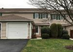 Foreclosed Home en STONEGATE CT, York, PA - 17408