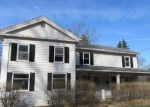 Foreclosed Home en E MAIN ST, Troy, PA - 16947