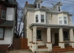 Foreclosed Home en LANCASTER AVE, Reading, PA - 19611