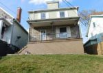 Foreclosed Home en VINE ST, Canonsburg, PA - 15317