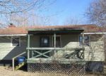 Foreclosed Home en RIVERWOOD DR, Noblesville, IN - 46062
