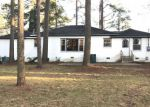 Foreclosed Home in MARY HILL DR, Columbia, SC - 29210