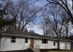 Foreclosed Home en PEARL ST, Aurora, IL - 60505