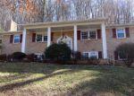 Foreclosed Home en EASTBROOK DR, Kingsport, TN - 37663