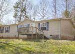 Foreclosed Home en MAPLE MILL LN, Mc Donald, TN - 37353