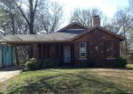 Foreclosed Home in W NORWOOD AVE, Memphis, TN - 38109