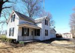 Foreclosed Home en FAIRFAX ST, Carlyle, IL - 62231