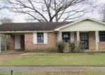 Foreclosed Home in CASSIE AVE, Memphis, TN - 38127