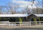 Foreclosed Home en SHARON PL, Zion, IL - 60099