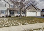 Foreclosed Home en PUTTER PL, Belvidere, IL - 61008