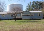 Foreclosed Home en BYBEE BRANCH RD, Mc Minnville, TN - 37110
