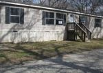 Foreclosed Home en COAHOMA ST, Mabank, TX - 75156