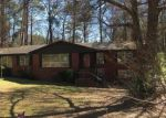 Foreclosed Home in CONNELL AVE SW, Atlanta, GA - 30315