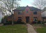 Foreclosed Home en HAMPSHIRE ROCKS DR, Katy, TX - 77450