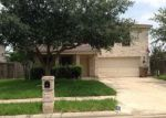 Foreclosed Home en OREGANO ST, Edinburg, TX - 78541