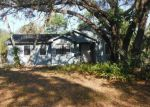 Foreclosed Home en MANCHESTER TER, North Port, FL - 34286
