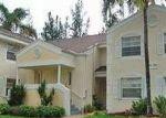 Foreclosed Home en SE 27TH DR, Homestead, FL - 33035