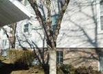Foreclosed Home en E 1575 S, Orem, UT - 84058