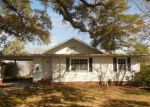 Foreclosed Home en W WASHINGTON ST, Quincy, FL - 32351
