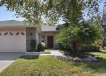 Foreclosed Home en ADDISON DR, Kissimmee, FL - 34759