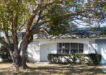 Foreclosed Home en SEELEY LN, Hudson, FL - 34667