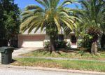 Foreclosed Home en HEDGEROW CIR, Ocoee, FL - 34761
