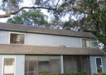 Foreclosed Home in SHEOAH BLVD, Winter Springs, FL - 32708