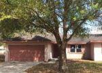 Foreclosed Home en PEBBLE PASS LOOP, Lakeland, FL - 33810