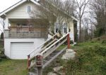 Foreclosed Home en S MADISON ST, Tacoma, WA - 98409