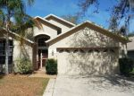 Foreclosed Home en CLARESIDE DR, Valrico, FL - 33596
