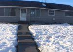 Foreclosed Home en N DALE RD, Moses Lake, WA - 98837