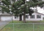 Foreclosed Home en 14TH AVE NE, Olympia, WA - 98516