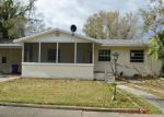 Foreclosed Home en 32ND AVE, Vero Beach, FL - 32960