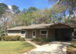 Foreclosed Home en PRIMROSE LN, Tallahassee, FL - 32301